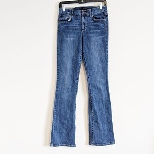 Joe's Jeans | Fit and Flare | size 28